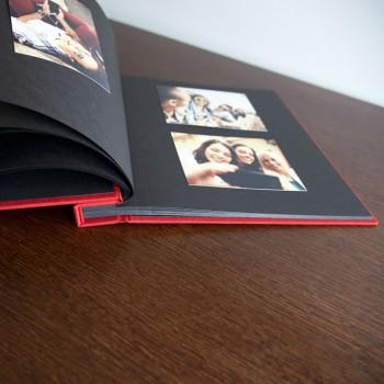 Album czerwony 2