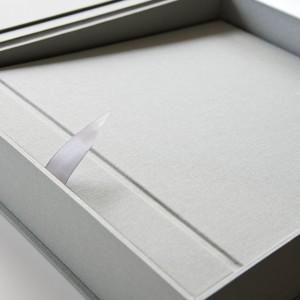 pudełko jasnoszare 4