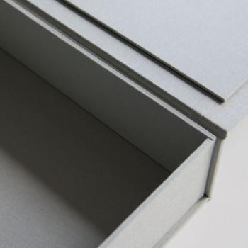 pudełko szare2