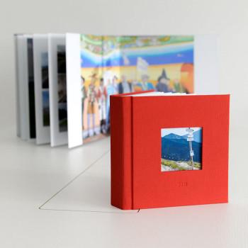 Fotoalbum 3 kopia